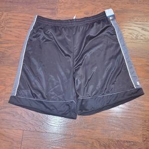 Starter shorts 3XL